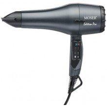 Фен для волос Moser Edition Pro 4331-0050 2100 W