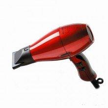 Фен для волос Elchim 3900 Healthy Ionic Rosso/Red (красный)