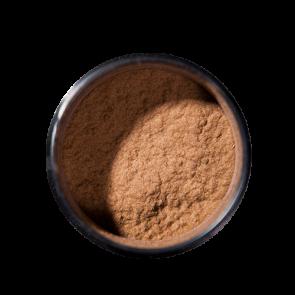 Загуститель для волос Caboki 30 гр. Light brown