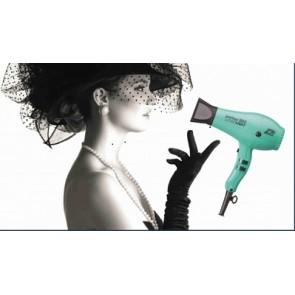 Фен для волос Parlux 385 Power light  тиффани