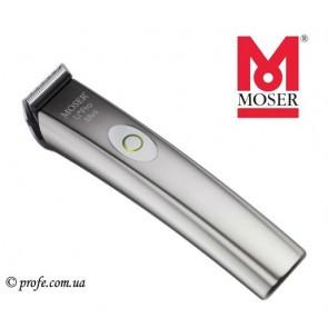 Триммер для волос Moser Li+Pro mini 1584-0050